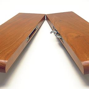 For Sectional Floors Tables Kiosks Etc